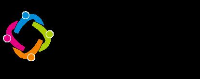 卑南鄉公所全球資訊網